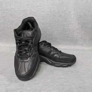 Fila Shoes - 3/$50 FILA Memory Workshift Shoes